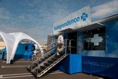 Independence Express