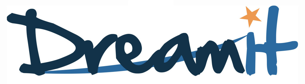 Dreamit Health Awarded $325,000 Innovation Grant