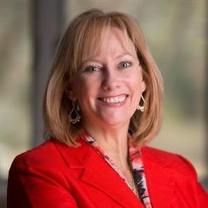Donna Crilley Farrell