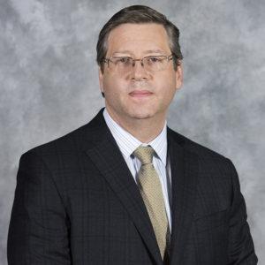 Steve Giuliano