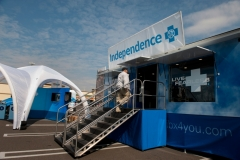 Independence Express