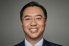 Patrick Yung