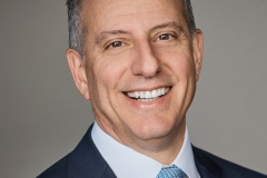 Stephen P. Fera