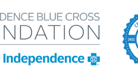 The Independence Blue Cross Foundation just turned 5.