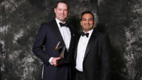 Independence Blue Cross wins digital innovation award