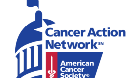 Independence hosts American Cancer Society Forum on research and emerging cancer treatments