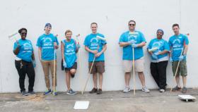 Community Impact Day