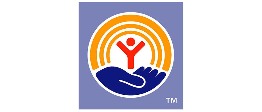 Independence Blue Cross Launches 2018 Community Mvp United Way