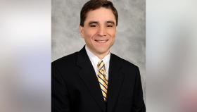 Dr. Victor Caraballo